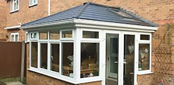 conservatory_roofs