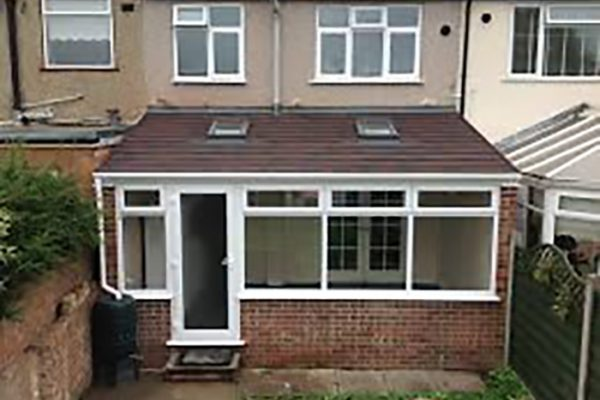 conservatory_roofs_1