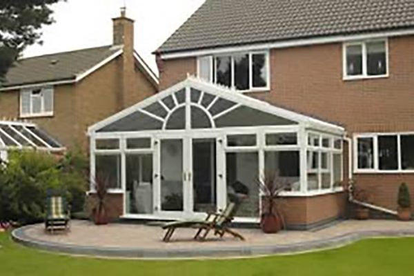conservatory_roofs_2