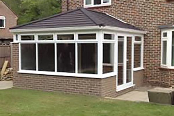 conservatory_roofs_3
