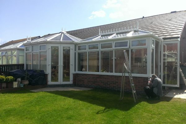 conservatory_roofs_4