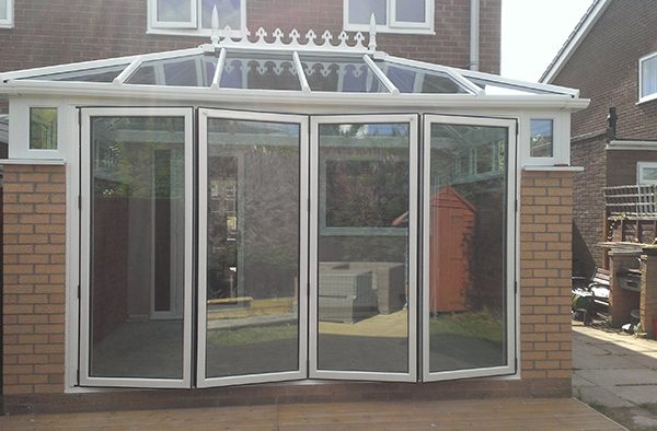 conservatory_roofs_5