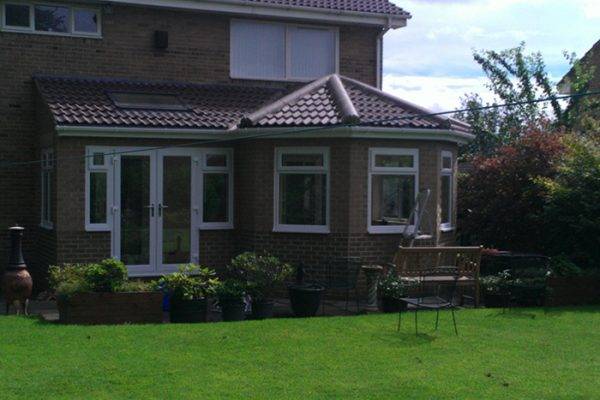 conservatory_roofs_6