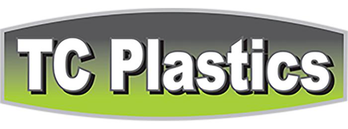 TC Plastics
